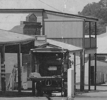 Colquhouns butchers in old photo.jpg