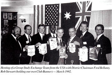 USA group study exchange.jpg