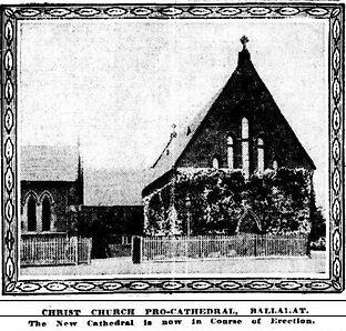 Ballarat pro cathedral.jpg