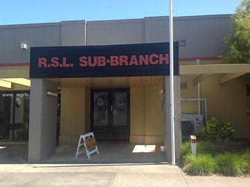 RSL 2014.jpg