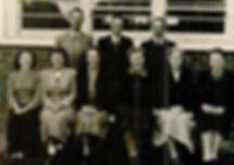 DSS staff c1950's NB Iris.jpg