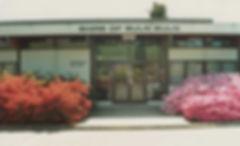 Buln Buln shire offices 1989 KP.JPEG