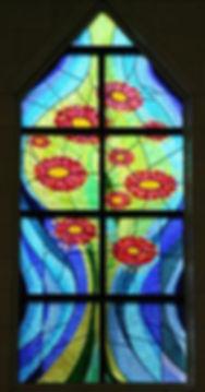 north-window.jpg