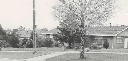 manse 1968.JPEG