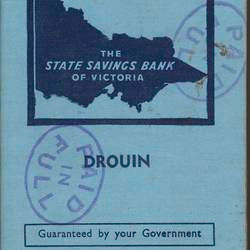 State bank Vic Drouin.jpg