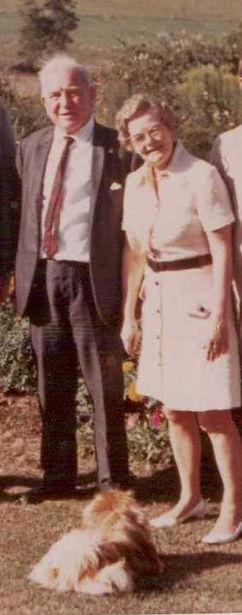 Martin Dr and Mrs older.JPEG