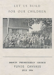From 1956 funds booklet b.JPEG