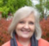 Cornish, Adele Perry.JPG