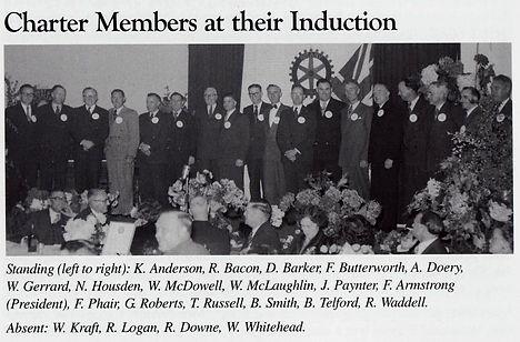 Charter Members-Drouin Rotary.jpg