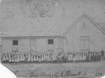 DSS 1888 students.jpg