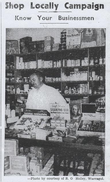 Geoff Wadham a July 1956.JPEG