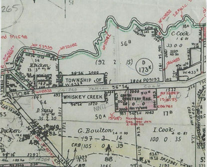DW Cem original plans small.JPG