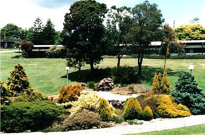 Boeyen gardens (2).jpg