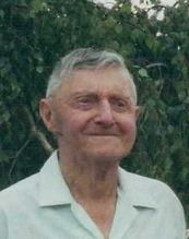 Cheesman Roy.JPEG