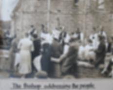 Christ Church  Dedication 1935.JPG