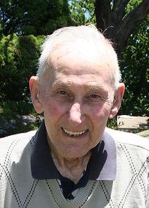 Palmer Bill.JPG