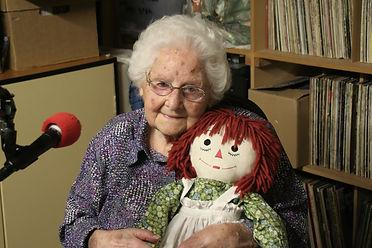 Ethel Mc Donald 1 (3).JPG
