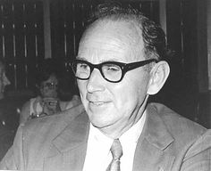 Fred Armstrong 1975.JPG