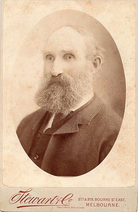 George Grant.jpg