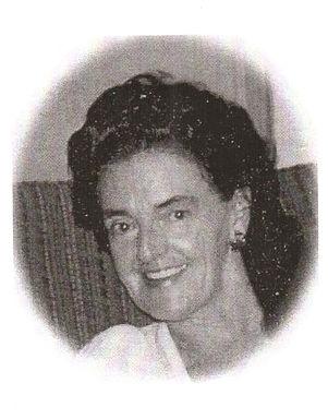Elizabeth Ferris Ward (2).jpg