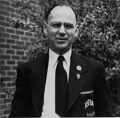 Fred Armstrong 1952.JPG