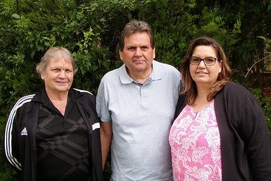John, Bill and Robin Nov 2018.JPG