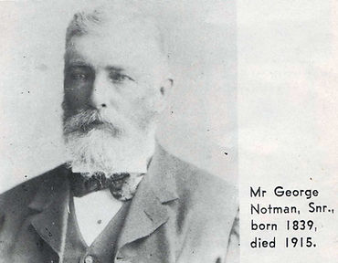 George Notman SNR Jindi book.JPEG