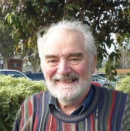 Don Grant (4)b.JPG