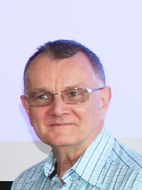 May Simon.JPG