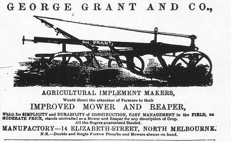 Plough Ad.JPG