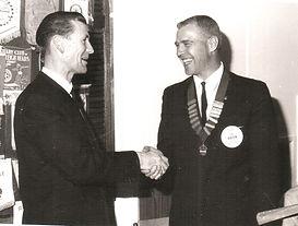 Leo Rotary handover to John Wilson.jpg