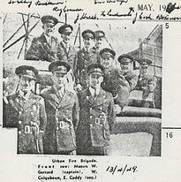 Drouin fire brigade (2) - Copy.JPEG