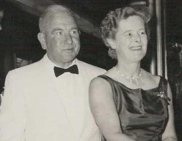 Mr and Mrs Martin.jpeg