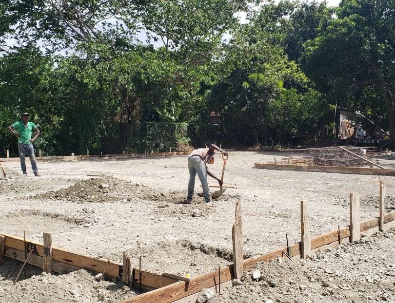 Construcción_6.jpg