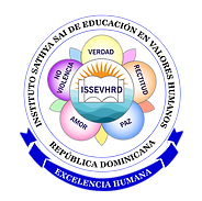 LOGO INSTITUTO SATHYA.png