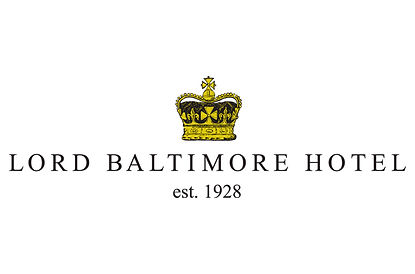 Logo Lord BaltimoreHotel-with-Crown-1.jp