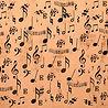 music-5486025_1920.jpg