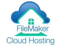 Managed dedicated FileMaker Cloud Hosting on Amazon Web Services (AWS), Linux and Windows Server ec2 hosting
