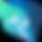 FMP17-ADV-App-Icon.png