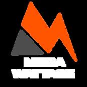 Megawattage LLC