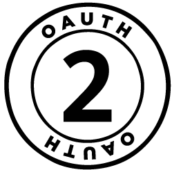 RC2FM Connector supports OAuth2 authorization flow for subscription activation