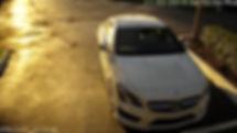 1080P HD Digital IP Camera Snapshot