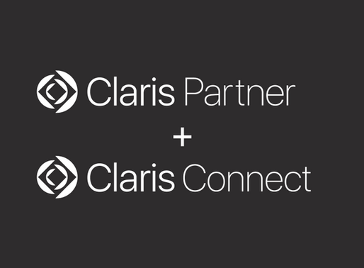 Automation USA named Claris-Partners Connect