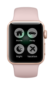 apple-watch-automation-app2.png