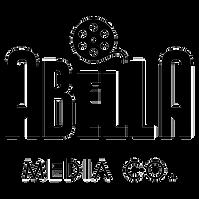 Adriel-Abella_final-logo.png