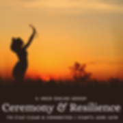4 Wk_Ceremony and Resilience_IG_updated