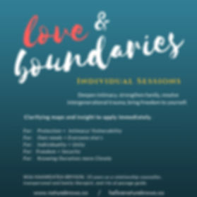 loveboundariesgiftcertificate.jpg