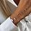 Thumbnail: Sheri eye Bracelet