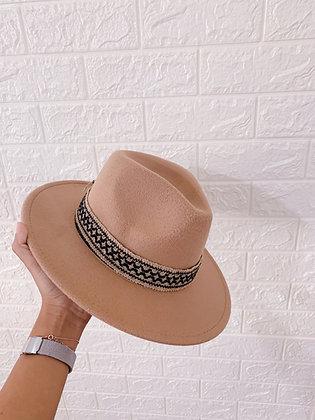 Carmel Hat