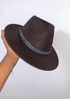 Mori Hat